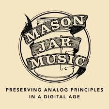 The Smashing Pumpkins Siva Traduo by Decoration Day Volume 3 Mason Jar