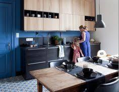 170 ikea metod ideas interiéry ikea nábytek