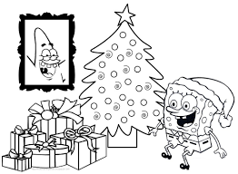 Ahuviart I 2017 12 Kindergarten Coloring Pages