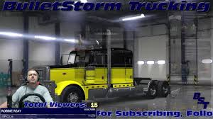 NOW HIRING!! Finding Drivers For All My Trucks | American Truck ... Maverick Truck Insurance Best Image Kusaboshicom Cdl Driving School A Penske Rental Prime Mover From Western Star Picks Up New Schools In New Orleans Sd Food Trucks Rand American Driver Panel Inexperienced Jobs Roehljobs At Reinhart Orleans La Gulf Intermodal Services Hurricane Harvey Relief 8211 Truckers Need For Class Drivers Pak Cargo Duty Jk Apk Download Free Simulation Game Freegame 3d Ios Trucker Forum Trucking