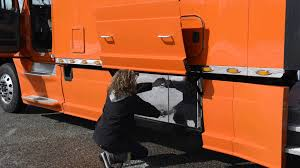 Bolt Custom Trucks Flirt Skirt™ - YouTube Custom Sleepers While Costly Can Ease Rentless Otr Lifestyle Press Truck One Source Ari Sleepers Youtube Big Rigs Get The Comforts Of Home To Help Truckers Close Driver Gap Used Trucks Legacy Hendrick Customs Rick Chevrolet Naples Fl Dealership Denver Chevy Dealer Stevinson In Lakewood Co Twenty New Images Bolt Cars And Wallpaper Come Back Trucking Industry Firstever Expediter Year Award Delivered At Industry Expo Live Work Haul Lots Stuff Lifeedited