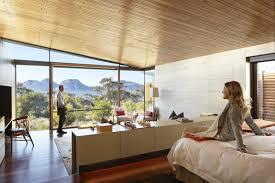 100 Saffire Resort Tasmania Freycinet