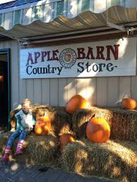 The Apple Barn In Abbotsford - Mama.Papa.Bubba. Hobby Farms For Sale In Oconto County Wi Wisconsin Mls Farm Search Waukesha Exploring Abbotsford On The Circle Tour Vancouver Foodster Red Barn And Flowers Stock Photos Is Not Just Blueberries Corn Anymore 30 Day Meet Your Maker Farmers Market Great Field Trips George T Cunningham Elementary School Blog 2015 September Tonari Gumi Japanese Community Volunteers Cadian Images Explore Under The Harvest Moon Pangcouver Bc Ranch Realty Corp 7525 Bradner Road