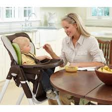 Graco® Slim Spaces High Chair : Target Graco Ready2dine 2 In 1 Highchair Darla On Popscreen Blossom Fisher Price Best 4 High Chairs Reviews For Amazoncom Swiftfold High Chair Briar Baby Dlx 4in1 Seating System Paris Costway 3 Convertible Play Table Seat Top Products From Babies R Us 10 Chairs Of 2019 Moms Choice Aw2k Ingenuity Trio 3in1 Ridgedale Walmartcom Elite Braden 6in1 Taylor Bed Bath Beyond Diy Mommy 2table 6n1 Assembly Fianc Does My