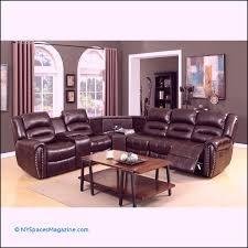 Kohls Dining Room Chairs Best Of 90 Manual Reclining New York Spaces Magazine