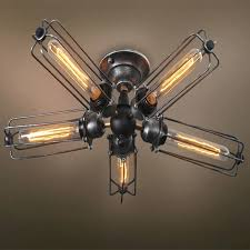 pottery barn ceiling fans with lights 100 images cottage