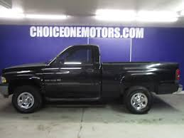 2001 Used Dodge Ram 1500 Regular Cab Short Bed 4x4 Shorty 98k Miles ... Used 2014 Ford F150 For Sale Lockport Ny Stored 1958 F100 Short Bed Truck Ford Pinterest Anyone Here Ever Order Just The Basic Xl Regular Cabshort Bed Truck Those With Short Trucks Page 3 Image Result For 1967 Ford Bagged Beasts Lowered Chevrolet C 10 Shortbed Custom Sale 2018 New Xlt 4wd Supercrew 55 Box Crew Cab Rightline Gear Tent 55ft Beds 110750 1972 Cheyenne C10 Pickup Nostalgic Great Northern Lumber Rack Single Rear Wheel 2016 Altoona Pa Near Hollidaysburg