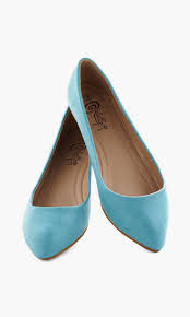 Patagonia Tin Shed Chelsea by 39 Best Flats Images On Pinterest Shoes Flat Shoes And Jessica