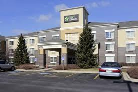 Condo Hotel ESA Lombard Oakbrook Oakbrook Terrace IL Booking