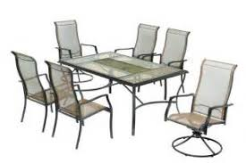 Restrapping Patio Furniture San Diego by How To Repair Wicker Furniture How Tos Diy Repair Wicker Patio