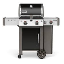 Brinkmann Electric Patio Grill Amazon by Best Gas Grills Reviews Of Top Rated Outdoor Grills
