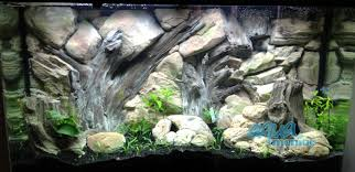 aquarium background for juwel 400 aquarium 3d root background