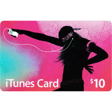 Beginner tip How to redeem iTunes t cards and App Store promo