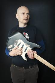 Smashing Pumpkins Billy Corgan Picture by For 90s Kids Smashing Pumpkins U0027 Billy Corgan Puts Guitars And