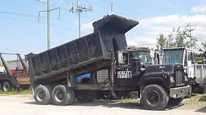 Mack Tandem Dump Truck For Sale! - YouTube Used 2014 Mack Gu713 Dump Truck For Sale 7413 2007 Cl713 1907 Mack Trucks 1949 Mack 75 Dump Truck Truckin Pinterest Trucks In Missippi For Sale Used On Buyllsearch 2009 Freeway Sales 2013 6831 2005 Granite Cv712 Auction Or Lease Port Trucks In Nj By Owner Best Resource Rd688s For Sale Phillipston Massachusetts Price 23500 Quad Axle Lapine Est 1933 Youtube