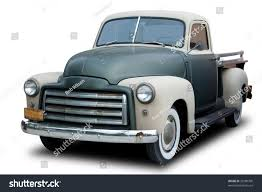 Old Pickup Truck 1950s Stock Photo 33180700 - Shutterstock 30 Vintage Photos Of Bakery And Bread Trucks From Between The Vehicle Advertising 1950s Classic 3100 Chevy Truck Kitch Flickr 1950 Ford F150 News Reviews Msrp Ratings With Amazing Images Practicality 5 Unforgettable Pickups F1 Farm F100 Pickup Editorial Stock Image 19 Beautiful Pink That Any Girl Would Want Free Photo Restored Idaho Fish Game Truck 195558 Cameo The Worlds First Sport Found This Roc Brewing Co Intertional For Sale At You Will See Every Part Components On Those