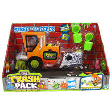 Trash Pack Toys: Buy Online From Fishpond.com.au Bruder Man Tga Side Loading Garbage Truck Orangewhite 02761 Buy The Trash Pack Sewer In Cheap Price On Alibacom Trashy Junk Amazoncouk Toys Games Load N Launch Bulldozer Giochi Juguetes Puppen Fast Lane Light And Sound Green Toysrus Cstruction Brix Wiki Fandom Moose Metallic Online At Nile Glow The Dark Brix For Kids Wiek Trash Pack Garbage Truck Mllauto Mangiabidoni Camion