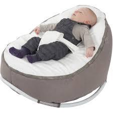 transat balancelle bébé pas cher housetopsforhaiti