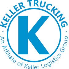 100 John Veriha Trucking Keller Home Facebook