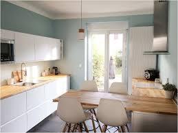 kleine küche g form küche ideen wenig platz tisch in der