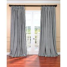 Kmart Double Curtain Rods burgundy tab top curtains loading zoom curtain rods kmart u2013 evideo me