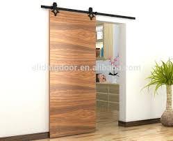 Portable Sliding Door Fancy Rolling Room Divider Folding Doors And