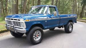 Ford : F-250 Custom 4x4   4x4, Ford And Ford Trucks Ford F75 Rural F 75 Pinterest Trucks And Jeeps 1975 F100 Close Call Spectator Drags Youtube F150 Information Photos Momentcar 73 Ford F100 Lowrider Father Son Project Pitman Arms For Series Trucks 651975 Pitman Manual 6575 Flashback F10039s New Arrivals Of Whole Trucksparts Or 7679 Grill Swap Truck Enthusiasts Forums 77 F250 2wd Tire Wheel Options Mazda B Series Wikipedia Ranger Xlt Fseries Supercab Pickup Gt Mags 1978 Post A Pic Your Bronco Page Forum