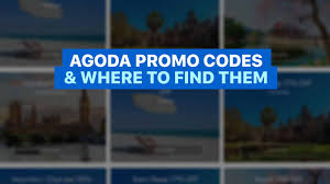 AGODA PROMO CODES And Where To Find Them | The Poor Traveler ... Goibo Offers Aug 2019 Up To Rs3500 Off Coupons Promo Codes Expedia Coupon Code For 30 Off Hotels Till 31 Jan 2017 8 Best Hotelscom Discount Codes Tested Verified How To Book On Klook Blog 10 Percent Ebay Coupon 2018 Canada By Mail Motel 6 Promo Code Evening Standard Meal Deals Makemytrip Flights Booking Flat Rs Get Exclusive Discount Vouchers In Iprice Hockey Hall Of Fame Amerigas Propane Exchange Agoda 75 Extra 5 Finder Atlas Uncovered