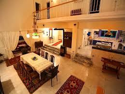hotel beycik palace in beycik am lykischen weg