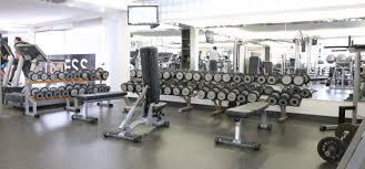salle de musculation vannes salle de fitness cannes mougins