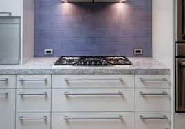 Rutt Cabinets Customer Service by Traits Of Modern Cabinets Modern Style Cabinetry Custom