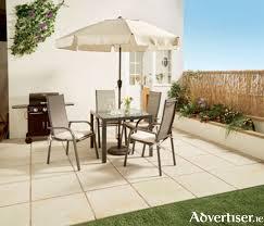 Aldi Outdoor Furniture Uk by 28 Aldi Patio Furniture 2015 Aldi Garden Furniture 2015