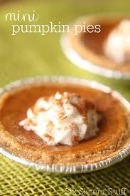 Skinnytaste Pumpkin Pie by Pumpkin Pie Dip Recipe U2013 Six Sisters U0027 Stuff