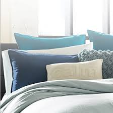 Kenneth Cole Reaction Bedding by Bed Bath And Beyond Kenneth Cole And Dkny Bedding Ready To Relax