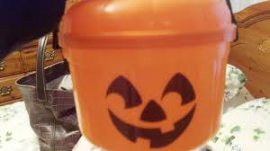 Mcdonalds Halloween Buckets by The Internet Is In America Mcdonalds Halloween Pails