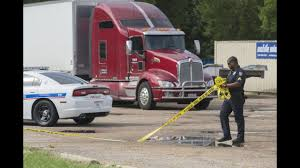 Innocent Truck Driver Shot To Death In Baton Rouge Just Doing Job He ... Company Trucking Job Jbs Carriers Innocent Truck Driver Shot To Death In Baton Rouge Just Doing Job He Tg Stegall Co Cdl Traing Truck Driving Schools Roehl Transport Roehljobs Walmart Driver Jobs California Best Resource Triaxle Dump Marten Driving Jobs Dry Van In La Tennessee Shot To Drivejbhuntcom And Ipdent Contractor Search At Flatbed Oversize Load Service Inexperienced Ct Transportation