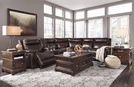 Sofia Vergara Sofa Collection by 100 Sofia Vergara Sofa Gray Sectional Sofa Rooms To Go Best