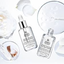 IMomoko Kiehl's Sale 15% Off - Dealmoon