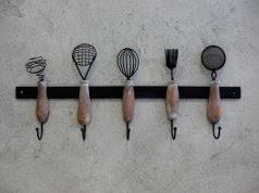 torchon cuisine original torchon de cuisine design décoration de maison contemporaine