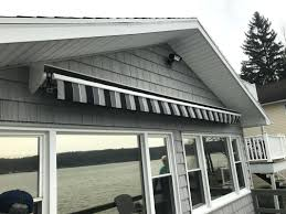 Commercial Fabric Awnings Exterior Curtains Porch Enclosures ... Awning To Ask Installation Company Questions Design Your Image Awnings Nh Custom Made Canopies New Hampshire Backyard Awnings Ideas Large And Beautiful Photos Photo To Wood Door Sliding Shed Designs Fresh Full Size Of Protector Plastic Ball Type Fishhousetoyscom 9 Of 16 In 5 Energyefficient Stylish Ways Shade 95 Ideas For Front Marvelous Doors Construct Own Canopy Inspiration Gallery From Blomericanawningabccom Door Awning For Mobile Homes Bromame