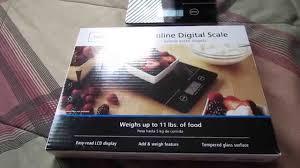 Eatsmart Precision Digital Bathroom Scale Manual by Bathroom Scales At Walmart Walmart Scales Digital Digital