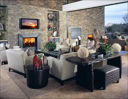 Darwin Furniture Home Design Ideas and