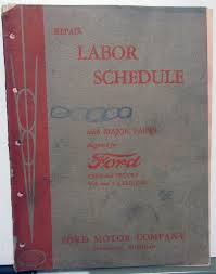 1936 Ford Service Repair Labor Schedule Book With Major Parts ... 1936 Ford Pickup Truck Retro Street Rod Ho 302 V8 Pickup Hotrod Style Tuning Gta5modscom Hamilton Auto Sales 1935 2019 20 Top Upcoming Cars Jsk Hot Rods Built Truck Fred Struckman Youtube Converting From Mechanical To Hydraulic Brakes Ford The 35 Rod Factory Five Racing Trokita Loca Houdaille Lever Shocks Rebuilt Car And Grille Excellent Cdition Uncle Bill Flickr A New Life For An Old Photo Gallery