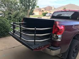 Toyota Tundra Bed Extender: 4 Steps (with Pictures) Pick Up Truck Bed Hitch Extender Extension Rack Ladder Canoe Boat Readyramp Compact Ramp Silver 90 Long 50 Width Up Truck Bed Extender Motor Vehicle Exterior Compare Prices Amazoncom Genuine Oem Honda Ridgeline 2006 2007 2008 Ecotric Amp Research Bedxtender Hd Max Adjustable Truck Bed Extender Fit 2 Hitches 34490 King Tools 2017 Frontier Accsories Nissan Usa Erickson Big Junior Essential Hdware Cargo Ease Full Slide Free Shipping Dee Zee Tailgate Dz17221 Black Open On