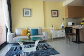 1 Bedroom For Rent by Property For Rent Amazing Properties