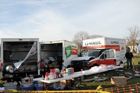 Tragedy In Lot D | Features | Yale Alumni Magazine Uhaul About Foster Feed Grain Showcases Trucks The Evolution Of And Self Storage Pinterest Mediarelations Moving With A Cargo Van Insider Where Go To Die But Actually Keep Working Forever Truck U Haul Sizes Sustainability Technology Efficiency 26ft Rental Why Amercos Is Set Reach New Heights In 2017 Study Finds 87 Of Knowledge Nation Comes From Side Truck Sales Vs The Other Guy Youtube Rentals Effingham Mini