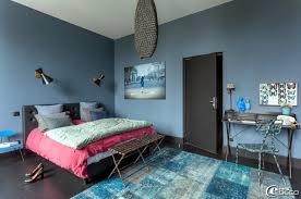 chambre d hotes nancy dans une chambre de la maison d hôtes la villa 1901 à nancy