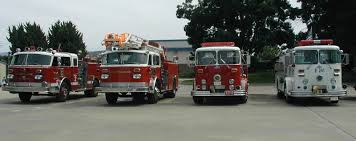 Fire Trucks 4 Hire | Frequently Asked Questions (FAQs) About ... Who Will Drive The For Driverless Fire Trucks Eone Emergency Vehicles And Rescue Seagrave Home Toy Kids Toysrus Canton Ct Officials Plan Purchase Of New Ambulance Apparatus Quint Fire Apparatus Wikipedia Stock Units Making More Efficient Isnt Actually Hard To Do Wired Dallasfort Worth Area Equipment News