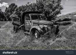 Kalispell August 2 Old Cars Trucks Stock Photo (Edit Now)- Shutterstock 1800gotjunk Trucks Ingrated Brands Sebastopols Quirky Junk Sculptures A Photo Essay Free Images Car Farm Country Transport Broken Abandoned Junk Removal By Relief How Does It Work 1800junkrelief Old Cars Are Recycled At Scrap Yard In Izmir Pictures Getty Trucks Wrangell Ab Ktoo Kalispell August 2 Cars And In The Yards Stock Stevie Buys North Liberty In By Rusty Jones Artwork Archive Ace Hauling Demolition Junk 1937 Chevy Panel Truck Nov 2010 Out Of Service F Flickr