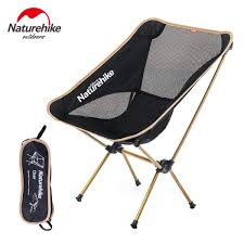 Yosoo Compact Portable Mini Folding Chair Stand Up Seat For Outdoor ... Ideal Low Folding Beach Chair Price Cheap Chairs Silla De Playa Lweight Camping Big Fish Hiseat Alinum Red 21 Best 2019 Wooden Lawn Chaise Lounge Easy The 5 Fniture Resin Loungers For Pool Walmart Lounger Dl Eno Outdoor Small Portable Buy Rio Brands 4position Bpack Recling Wayfair Metal Patio Vintage